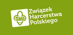 Ośrodek ZHP BERDO w Myczkowcach Logo